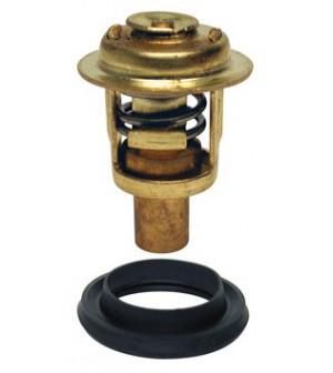 kit thermostat 5/300 E-Tec CV