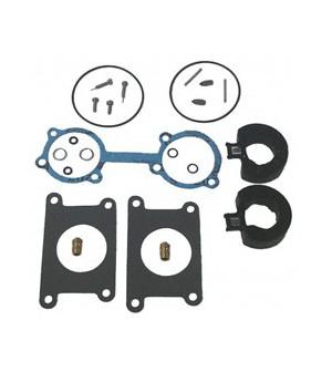 kit carburateur E48/C55