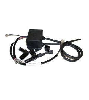 boitier électronique pour tohatsu 2 cyl 25 et 30CV