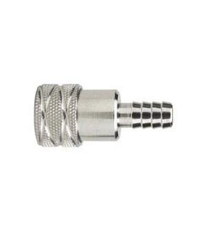 kit carburateur 35 / 40 cv