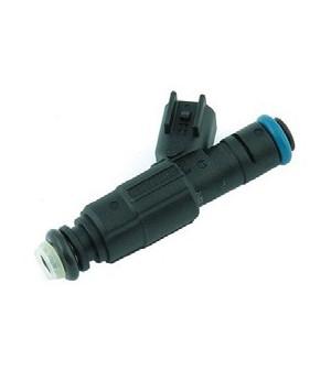 injecteur pour 350 / 377 MPI
