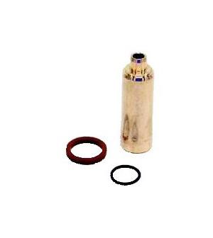 kit injecteurs 4.3L / 5.7L
