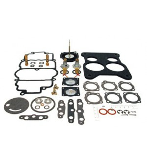 kit carburateur 5.0L / 5.8L