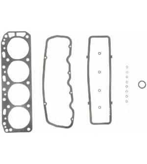 joint de culasse 3.0LX / OMC 3.0L HO / VOLVO 3.0L GS