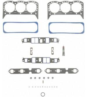 joint de culasse Mercruiser 4.3LX / OMC 4.3L / Volvo GI/GL/GS