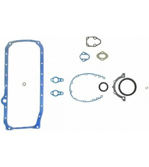 joint de culasse Mercruiser 5.0L/LX/OMC 5.0L/Volvo AQ200/231