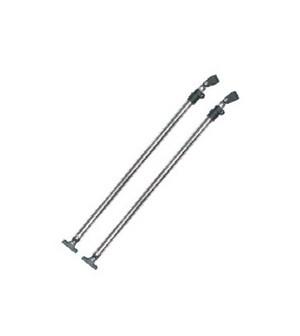 bimini pliable largeur 150 / 170 cm