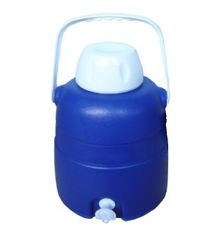 bouteille isotherme 5 litres