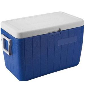 glacière 46 litres