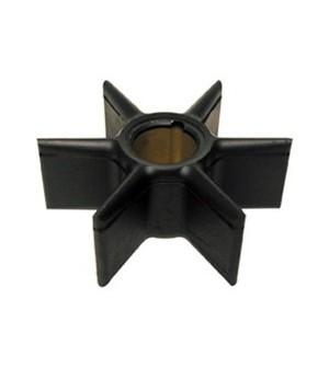 turbine BF4.5 / BF5 / BF7.5 / BF10