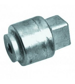 anode moteur pour yamaha F80 / F100 / F200 / F225 - n°15