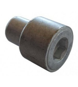 anode bloc moteur pour yamaha F75/F90/LF115/F200/F250  - n°12