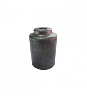 anode bloc moteur pour yamaha F75 à F250  - n°3
