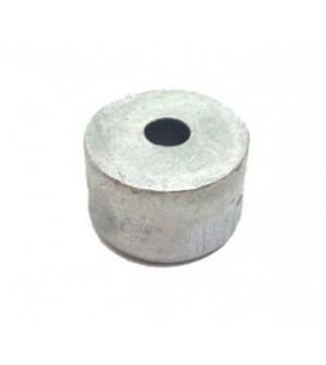 anode rondelle pour yamaha 60/85/115cv