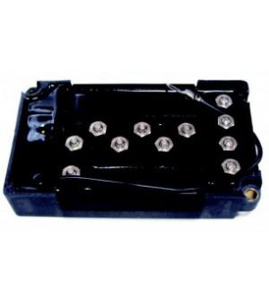 boitier electronique MERCURY MARINER 50/250 CV