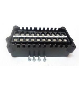boitier électronique