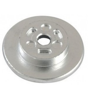 anode rondelle pour tohatsu 40 à 140cv