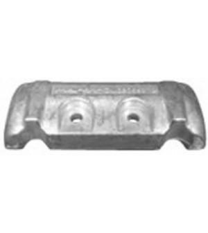 anode barreau pour mercury mariner 200 à 275 verado V6