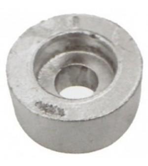 anode rondelle pour honda BF8 à BF250