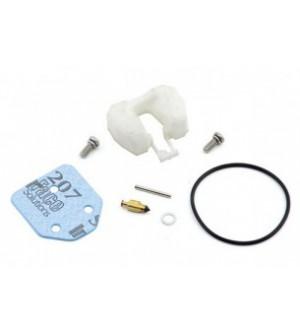 kit carburateur F4