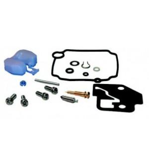 kit carburateur F15