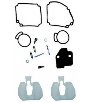 kit carburateur 20cv