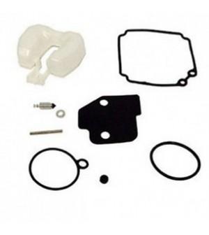 kit carburateur C30