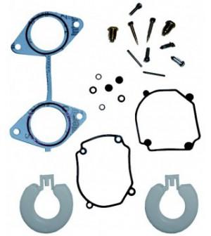 kit carburateur C40 1995/98