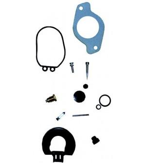 kit carburateur 40 / 50 cv