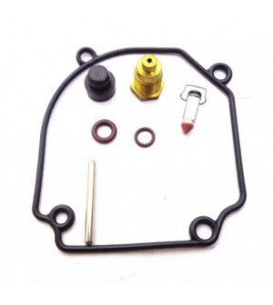 kit carburateur C75/C80