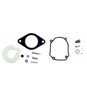 kit carburateur 75/90