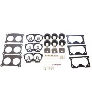 kit carburateur 115cv