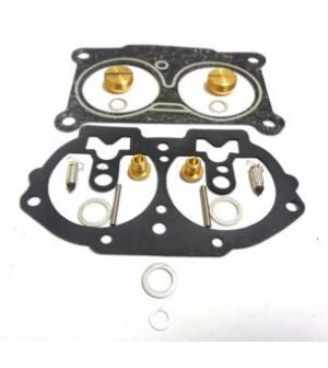 kit carburateur 150/225cv