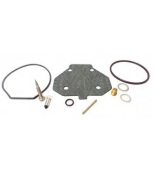 kit carburateur 9.9 / 15cv