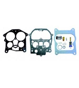 kit carburateur  carbu R4/4ME R4/4MV