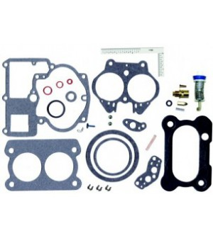kit carburateur  carbu R2/2GC