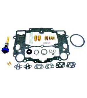 kit carburateur  carbu weber
