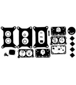 kit carburateur 5.0L / 5.8L