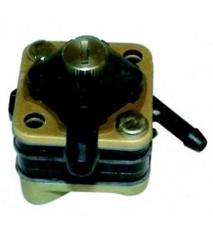 pompe à essence 6/8/9.9/15 cv avant 92