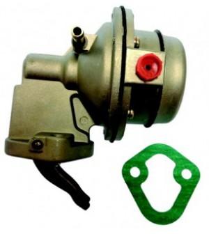 pompe à essence 4 / 6 cylindres