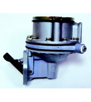 pompe à essence V8