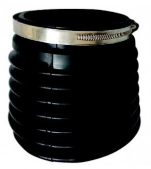 kit soufflet OMC cobra de 94 à 98
