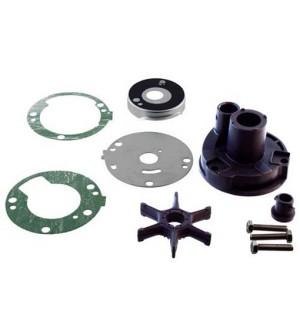 kit turbine 25/30CV