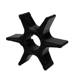 turbine 4 / F4 / 5