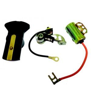 kit allumage