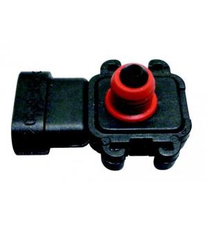 capteur de cognement pour V6 / V8