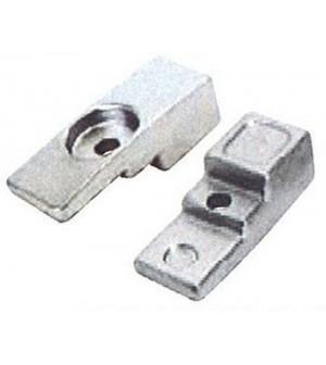 anode suzuki 60-70-90-115-140cv