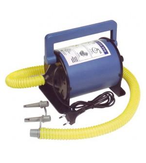 Gonfleur électrique 220 volt 800L/min