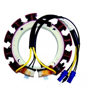 stator pour OMC