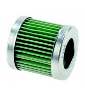 filtre à essence pour honda BF75 à BF250